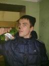 Андрей Еремчук. Фото №15