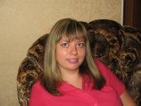 Татьяна Питерских (чечелева), 29 октября 1987, Курган, id111379349