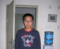 Alex Zhan, Нефтегорск, id113195568