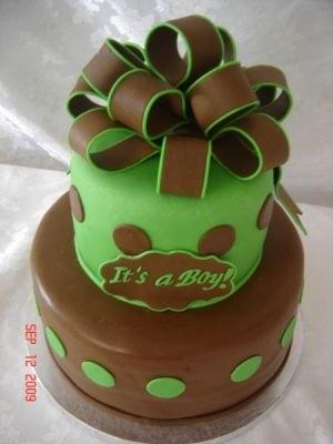 Киевского торта из ресторана прага