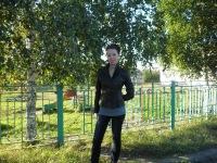 Шевчук Леонид