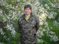 Алина Потапова, 29 августа , Княгинино, id152190345
