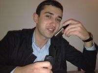 Soltan Samedov, Гёйчай