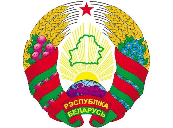 новости украины самые свежие новости 2014 онлайн