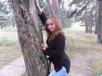 Людмила Тараканова, 27 апреля , Львов, id103186693