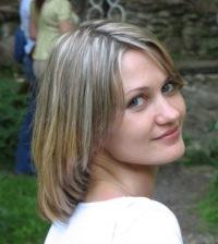 Оксана Богруденко, 3 июня , Десногорск, id110537481