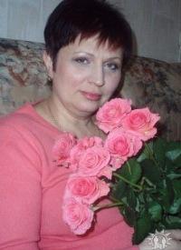 Ирина Шакина (Бабакова), 12 марта 1959, Киев, id12065165