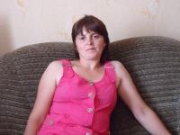 Елена Бухтоярова, 12 июля 1975, Нижний Новгород, id142453377