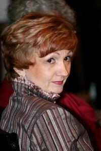 Татьяна Гимазова, 8 сентября 1961, Нижнекамск, id145526701