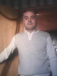 Azad Xalilov, 8 июля , Москва, id150323176