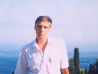 Дима Куропятников, 4 апреля 1990, Кривой Рог, id154702165