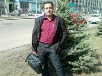 Raed Yahya, 10 июня , Харьков, id170755241