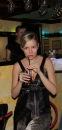 Оксана Гарькавская фото #28