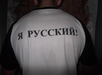 Славян Понамарёв, 23 апреля 1991, Энгельс, id47580108