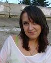 Екатерина Быкова фото #20