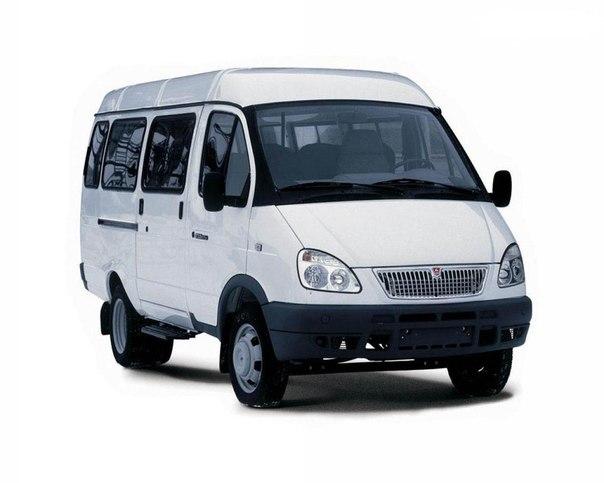 И газелей, микроавтобусов мерседес форд.  Пользователей и минивэновремонт двигателей ивеко дейли автосервис...