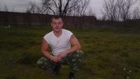 Алексей Титов, 6 апреля 1979, Тюмень, id108182695