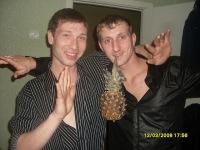Владимир Можный, 11 июля , Череповец, id122060079