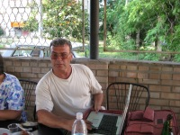 Sasha Logvin, 1 августа , Лисичанск, id153437324
