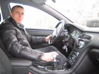 Сергей Матвейчук, 12 октября 1994, Светлоград, id163440434