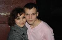 Валерий Шакиров, 15 октября 1989, Снежинск, id20784540