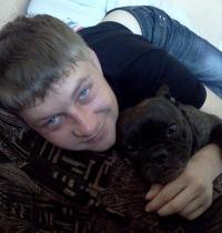 Олег Ягодинский, Слоним