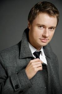 Андрей Петрик, 27 апреля , Львов, id103186695