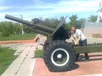 Алексей Топинов, 15 мая 1994, Барабинск, id139716838
