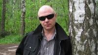 Сергей Степанов, 3 марта 1976, Тамбов, id165881495