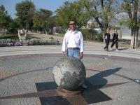 Veysel Sevimli, 31 мая , Санкт-Петербург, id73160300