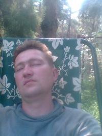 Олег Гончаренко, 23 февраля , Волгоград, id130340460
