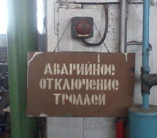 http://cs11148.vkontakte.ru/u135908770/-14/x_5825a87f.jpg