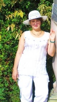 Елена Карпенко, 12 июня 1989, Челябинск, id142475850