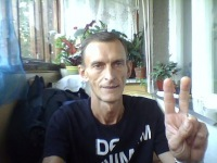 Сергей Сидоров, 24 июня 1995, Орша, id143957382