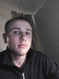 Александр Галкин, 6 октября , Белорецк, id172247895