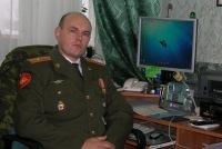 Валерий Соловьев, 19 августа 1975, Кинешма, id33205114