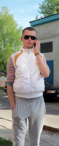 Игорек Невдах, 9 мая 1987, Орша, id52859557