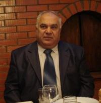 Валерий Висков, 6 июня 1995, Москва, id94797652