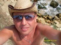 Александр Якимович, 28 августа , Минск, id127130443