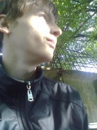 Роман Ткачук, 6 ноября 1988, Киев, id130873201