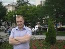 Михаил Клюкин фото #49