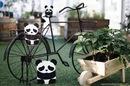 9. Панда-чехлы для iPhone и iPad. обсудить фото(0)