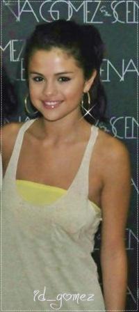 Selena Gomez, 7 января 1992, Йошкар-Ола, id140348148