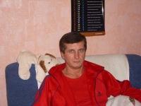 Михаил Федорович, 15 августа 1994, Могилев, id152426168
