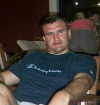 Miljan Milic, 10 мая , Кривой Рог, id153437327