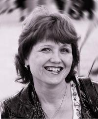 Ирина Скворцова, 4 декабря , Минск, id163845313