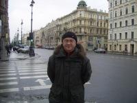 Асылбек Беккалиев, 25 июня 1990, Балаклея, id166110628