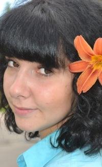Olga-dmitrieva