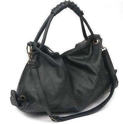 Стильные сумки - Аксессуары - сумка.  Натуральная продукция из Марокко.