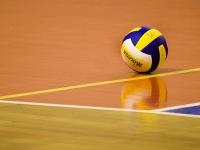 İki Türk Takımı CEV Denizbank Voleybol Şampiyonlar Ligi Final Four Oynayacak
